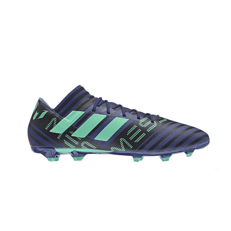 b234284d00 Chuteira Adidas Nemeziz Messi 17.3 FG CP9038