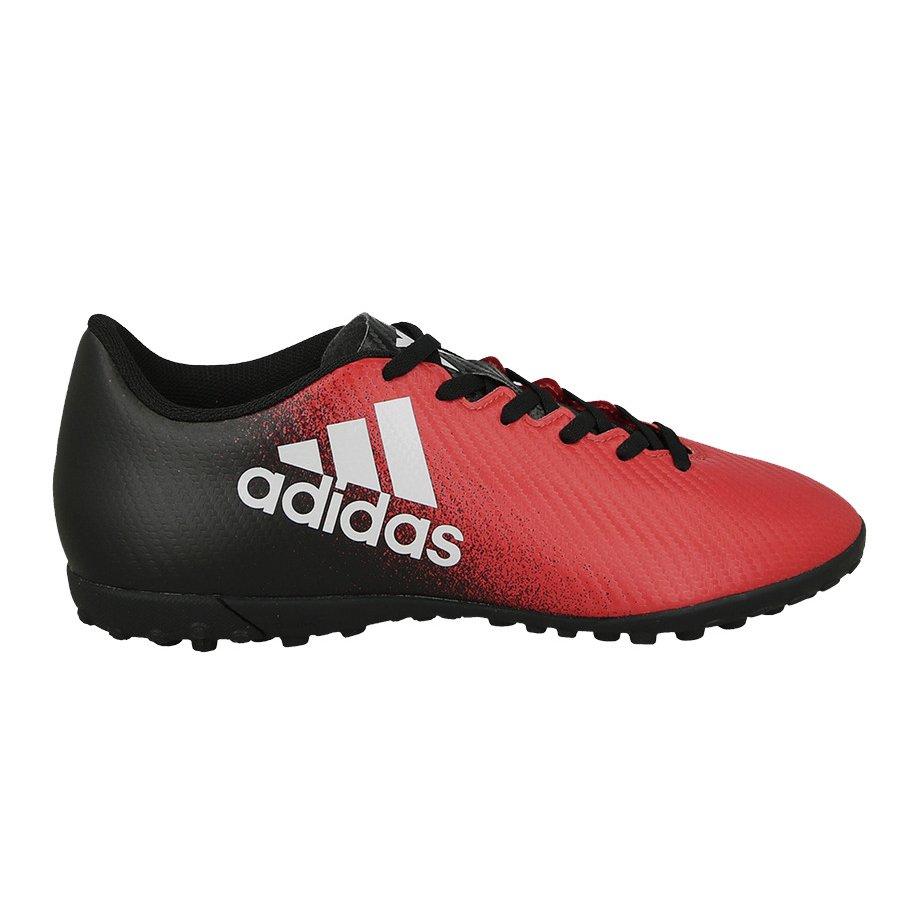 Chuteira Adidas x 16.4 TF BB5683 5befc252427aa