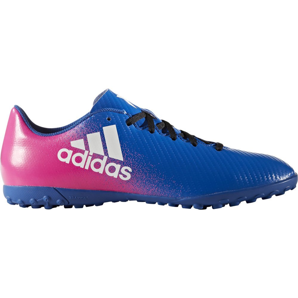 Chuteira Adidas X 16.4 TF BB5684 7c1641d65e58d