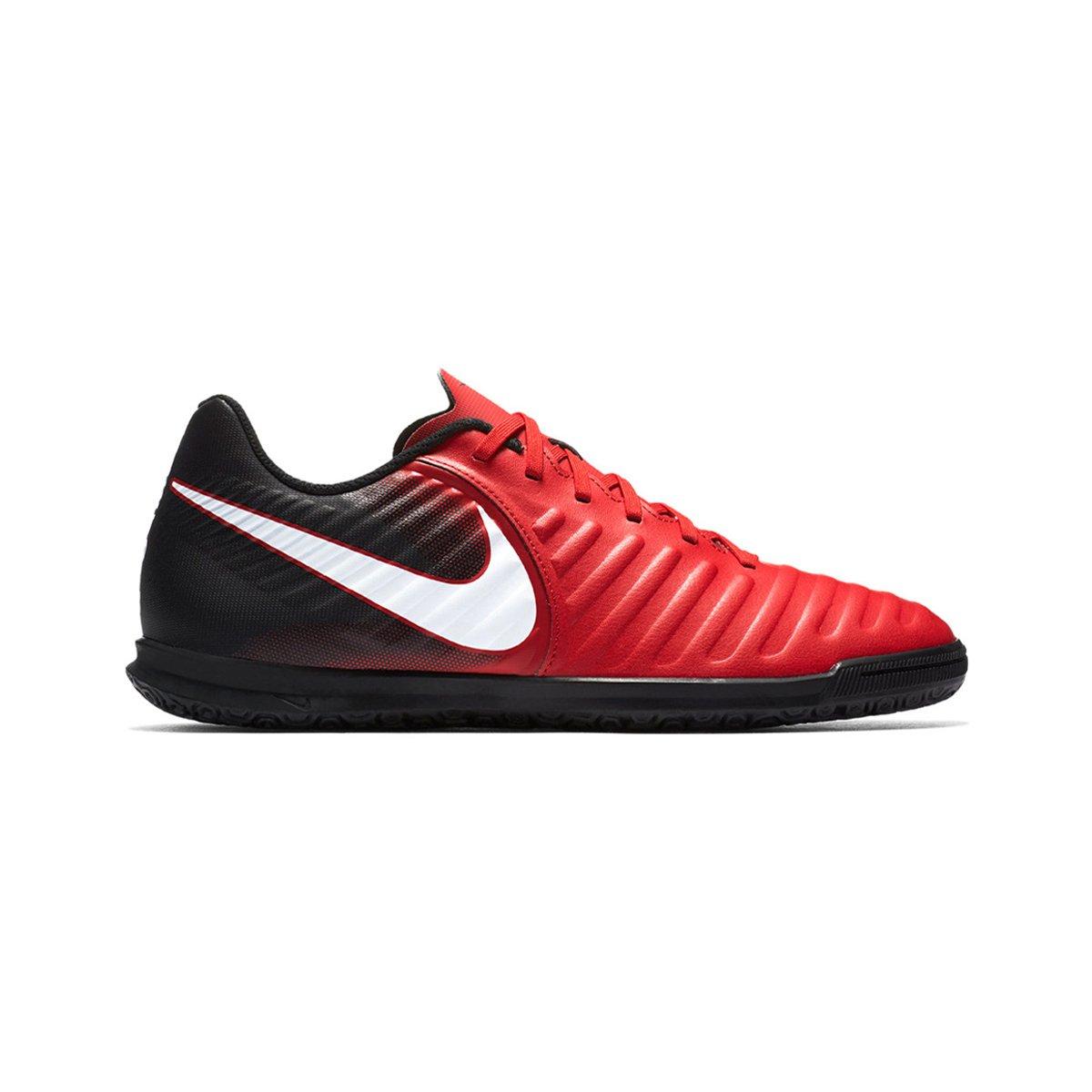 da1f08116d558 Chuteira Nike JR Tiempox Rio IV IC 897735