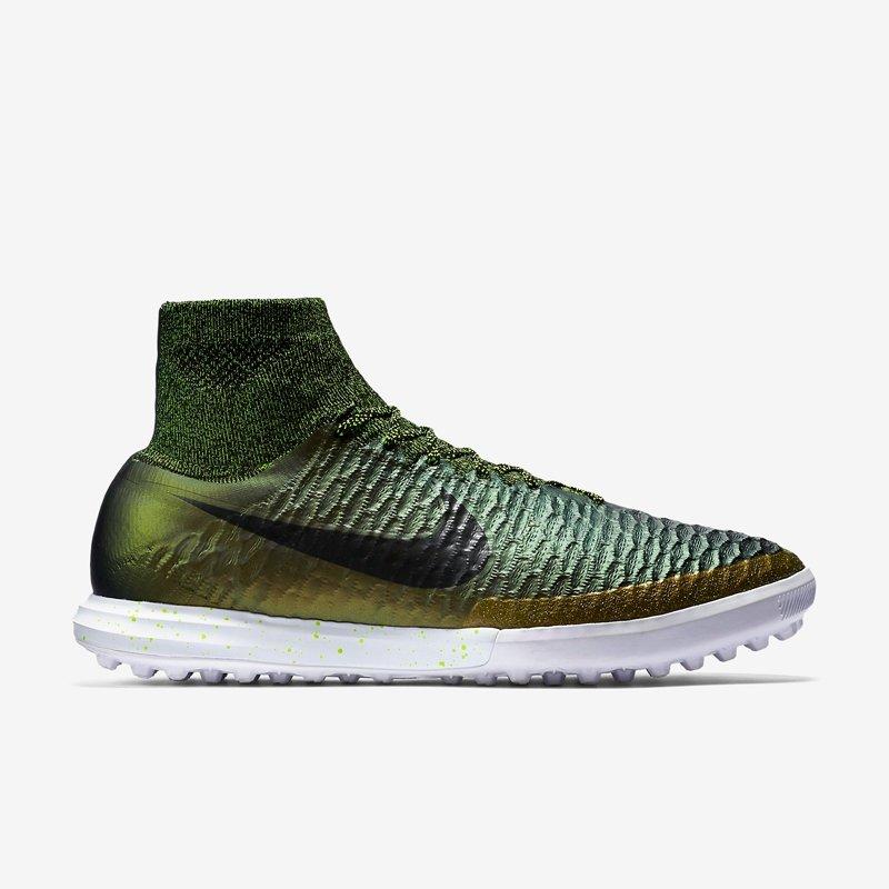 Chuteira Nike Magista Proximo TF 718359-301 ca5d3526be150