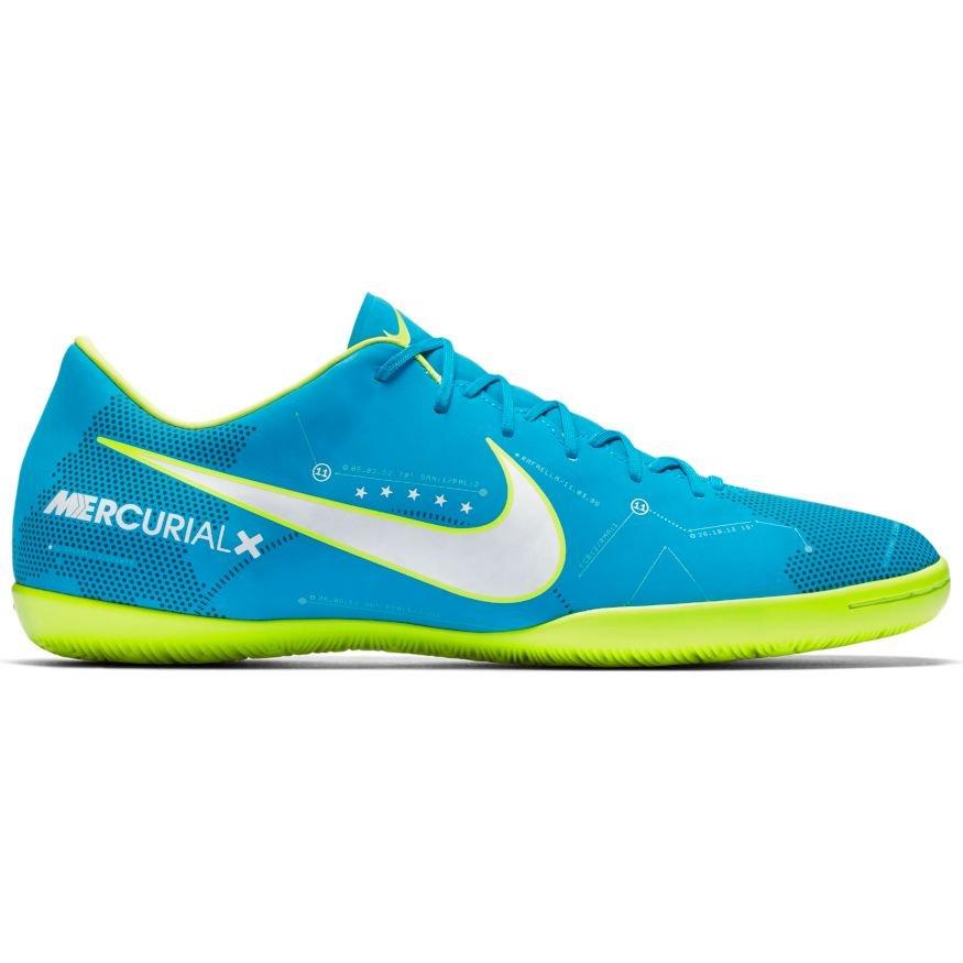 46c8d0f4d4 Chuteira Nike Mercurial Victory VI Njr IC 921516