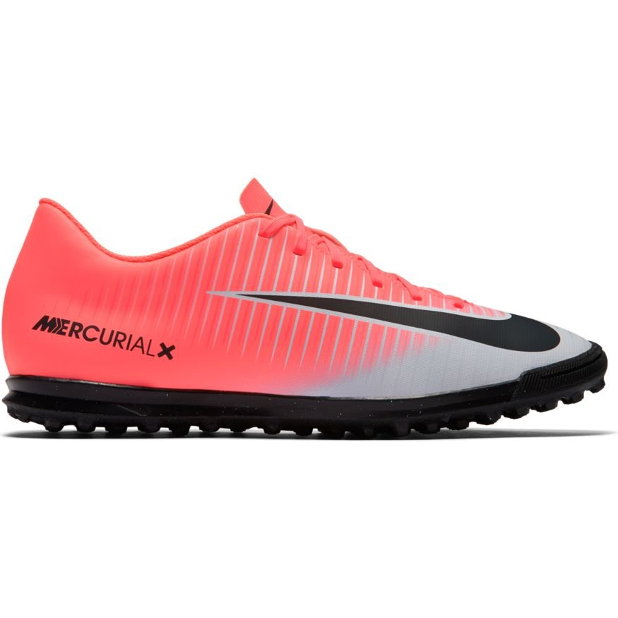 6851ba49eb Chuteira Nike Mercurial Vortex III TF 831971