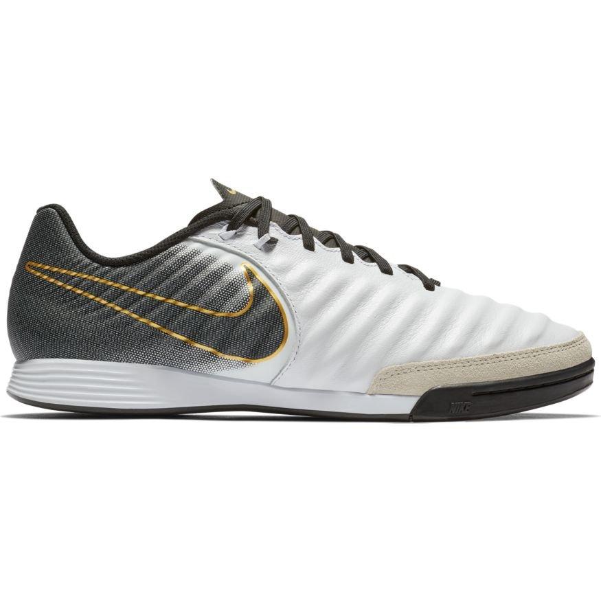 a2900f9e7c Chuteira Nike Tiempo Legendx 7 Academy IC AH7244