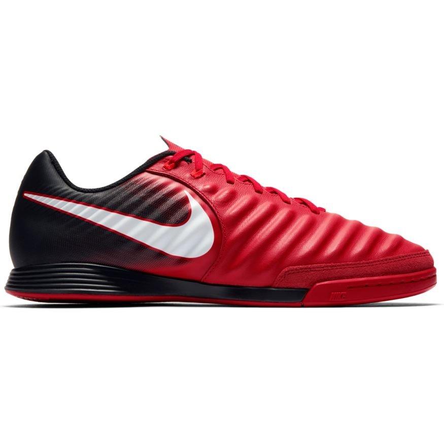 Chuteira Nike Tiempox Ligera IV IC 897765 7d5bc35c90420