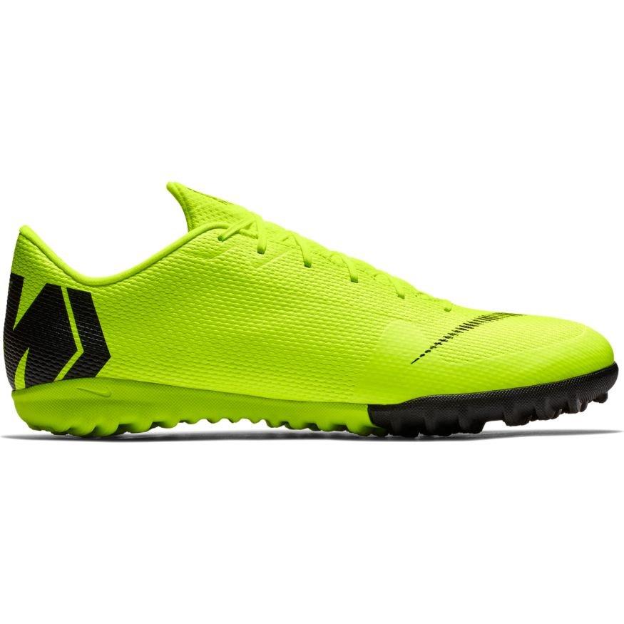 cf93018b26 Chuteira Nike Vapor Academy Society AH7384
