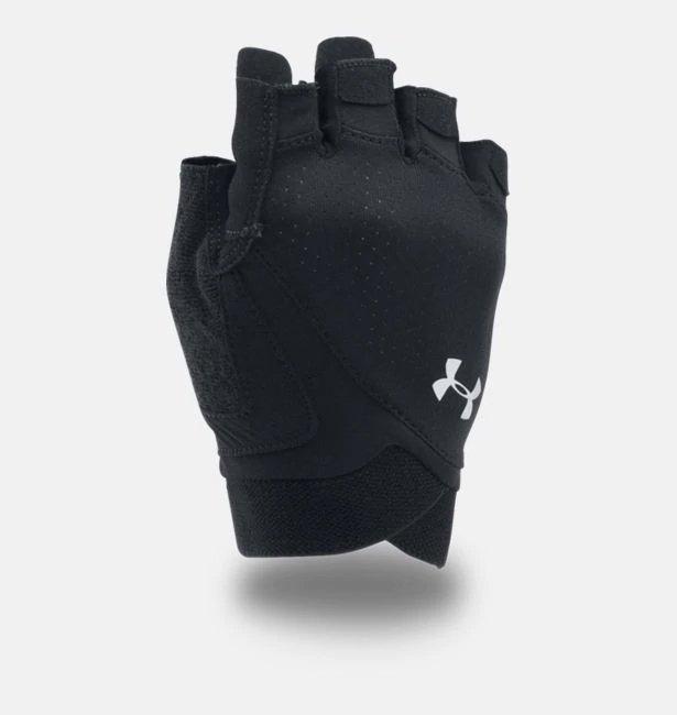 a484074d361 Luva Under Armour Flux Training Glove 1292064