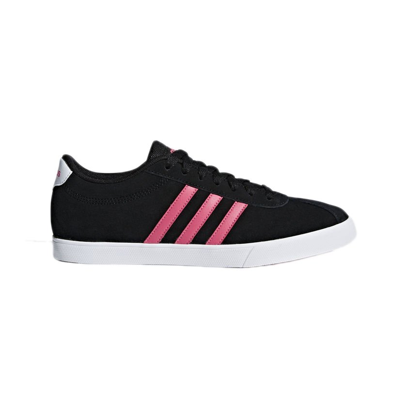 ab0390abad Tênis Adidas Courtset W DB0145