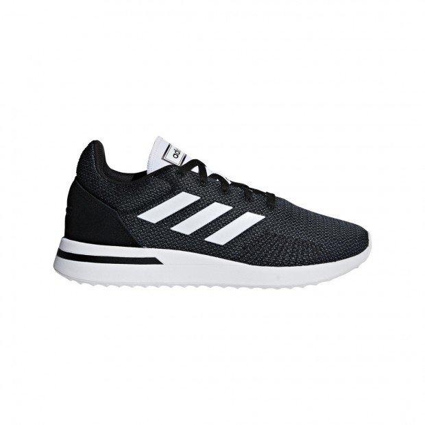 85294ea264f0e Tênis Adidas Retro Modern si B96550