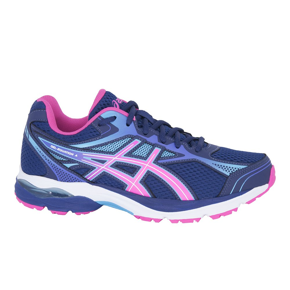 6e6fd85cf0 Tênis Asics Gel-Equation T072A