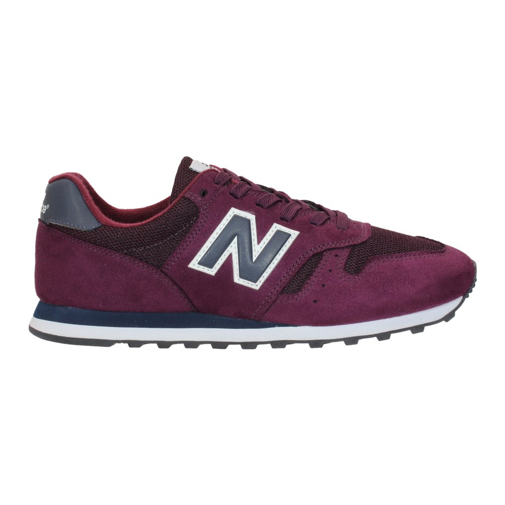 005138860ac Tênis New Balance ML373RNW