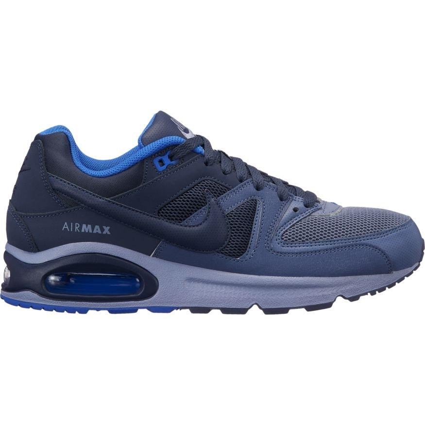 brand new b0d03 1f20f Tenis Nike Air Max Command 629993