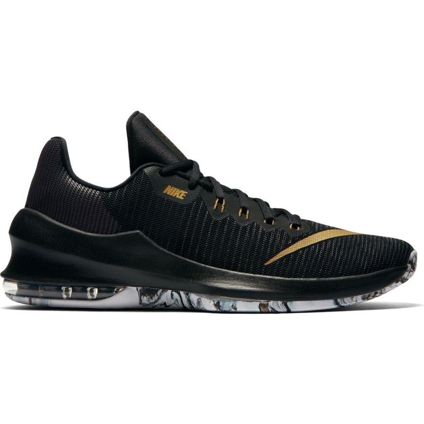 Tênis Nike Air Max Infuriate 2 Low 908975 0cc3bf04ab607