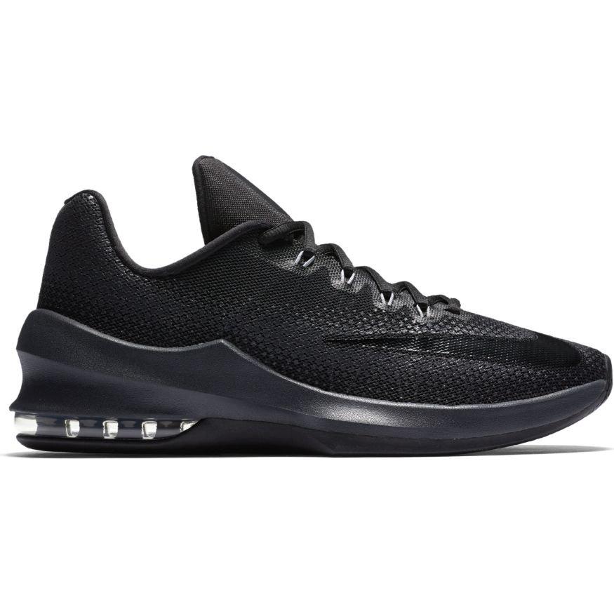 new concept 81cb5 b907c Tênis Nike Air Max Infuriate Low 852457