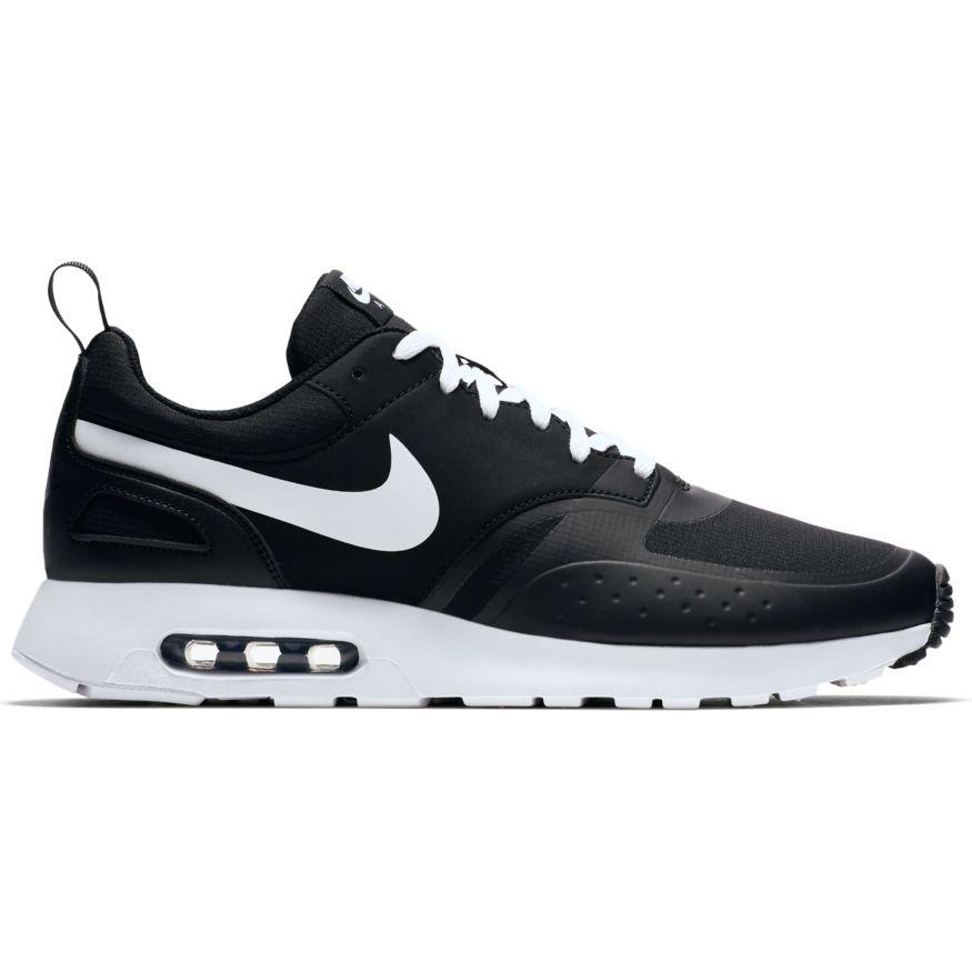 Tênis Nike Air Max Vision 918230