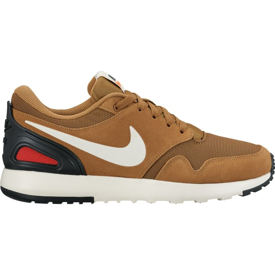 40d851e5992 Tênis Nike Air Vibenna 866069