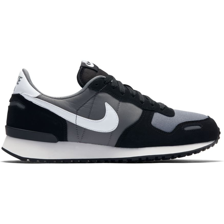 Tênis Nike Air Vrtx 903896 29e44ca45648a