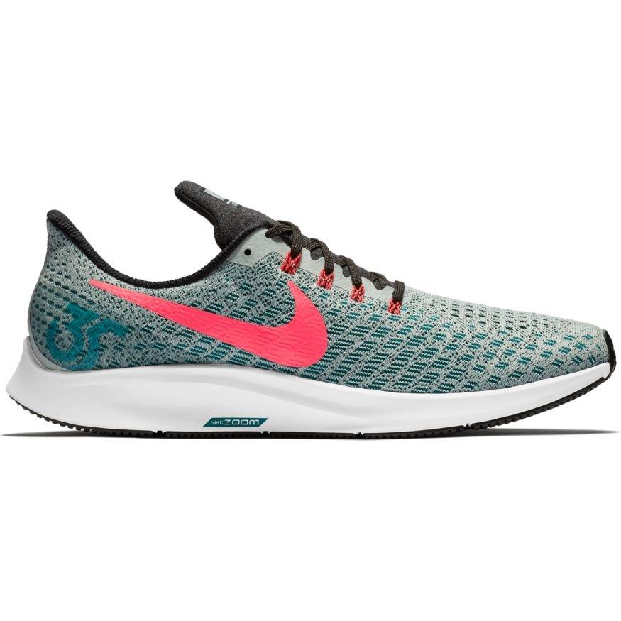 Tênis Nike Air Zoom Pegasus 35 942851 6cc277010a841