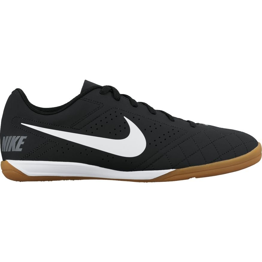 f53b9e2a2d1eb Chuteira Nike Beco 2 646433