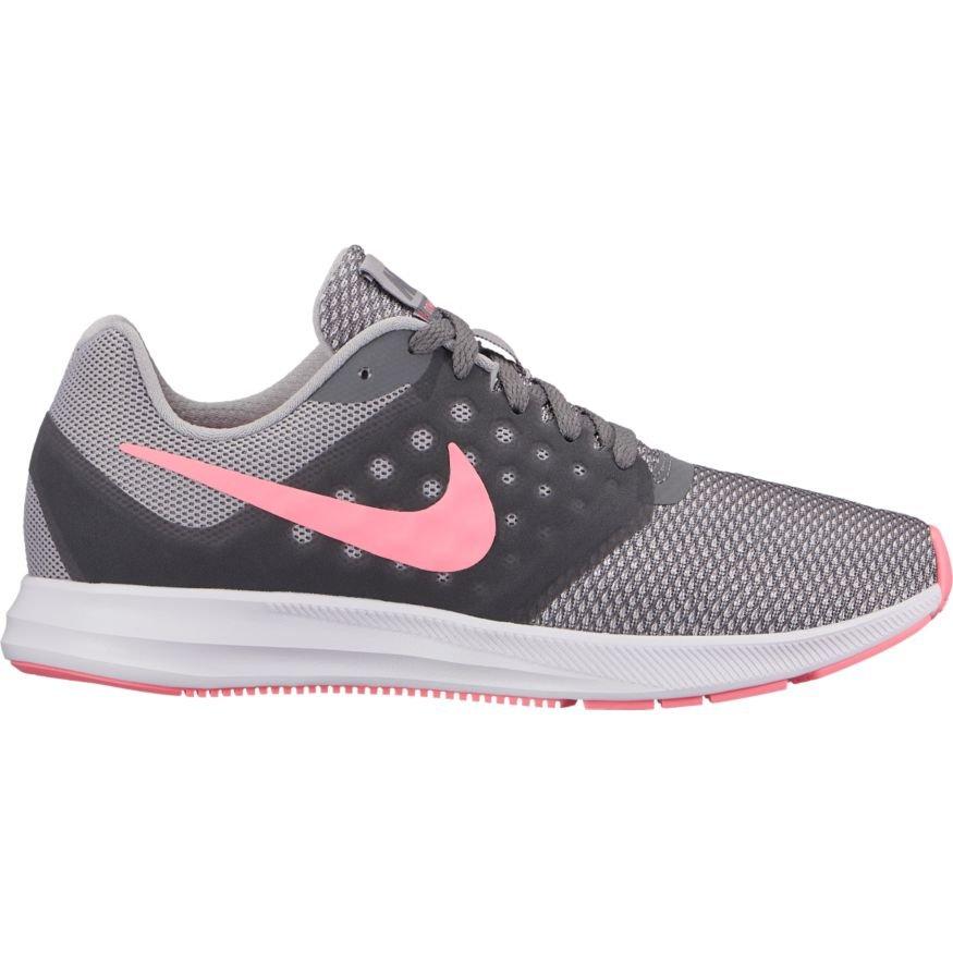 37ab45c4685 Tênis Nike Downshifter 7 869972