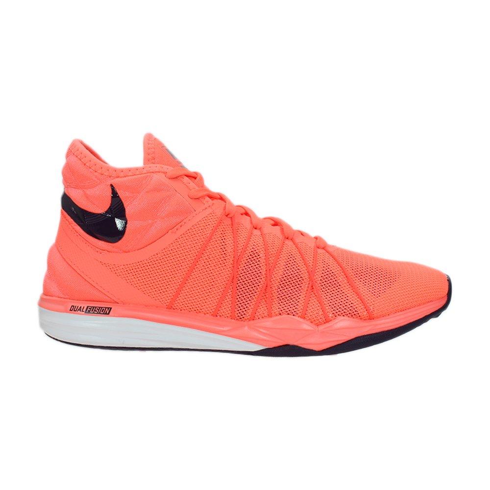 17026beeb12 Tênis Nike Dual Fusion TR Hit 852442