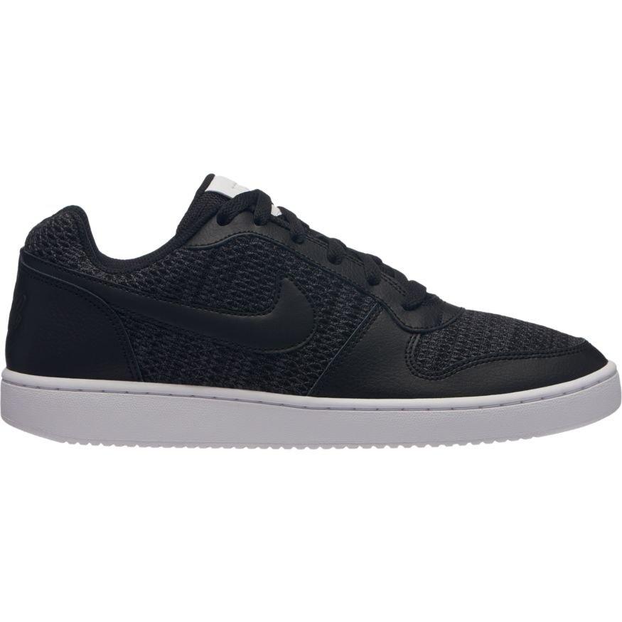5407d9749d Tênis Nike Ebernon Low Prem AQ1774
