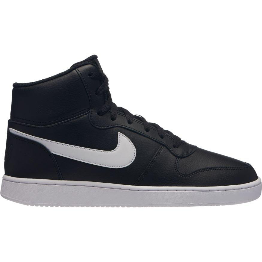 Tênis Nike Ebernon Mid AQ1773 d92919f63fed1