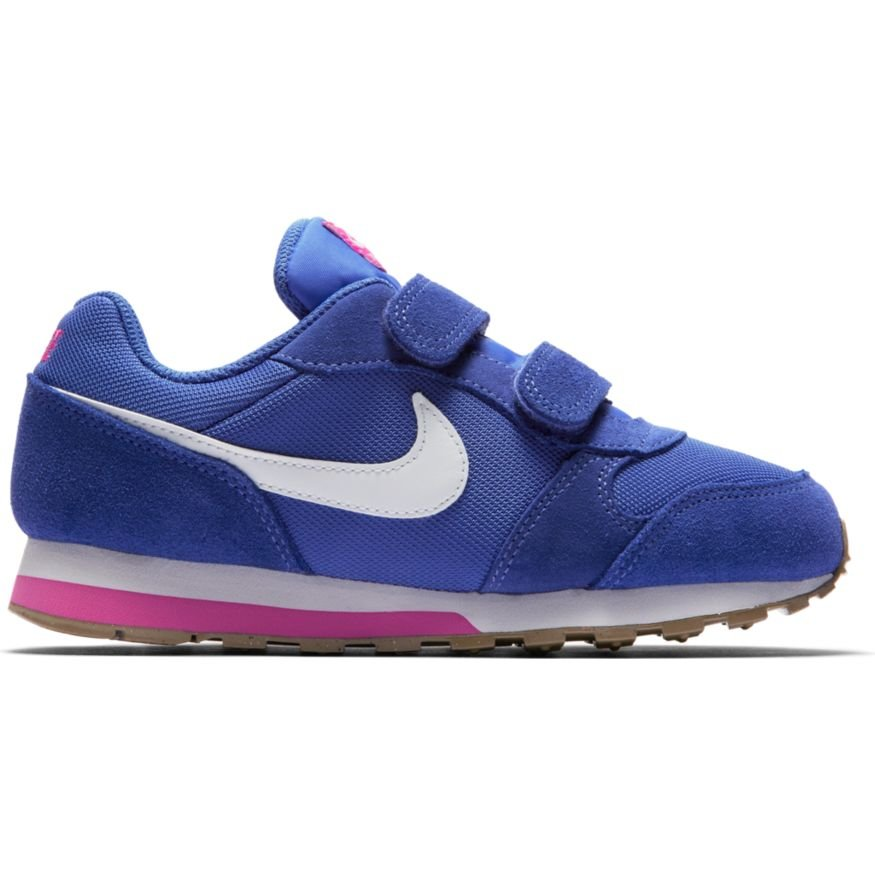 Tênis Nike INF MD Runner 2 (PS) 807320 6482920737577