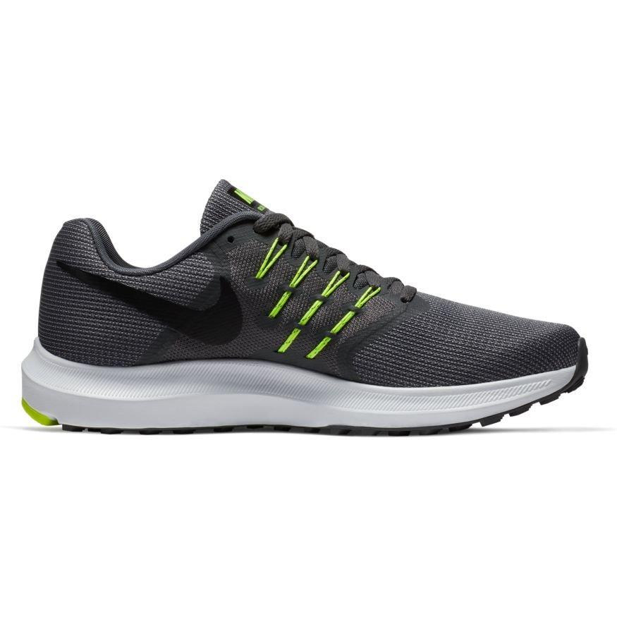 ... order online 29d7b 9bf56 Tênis Nike Run Swift 908989 ... 0a1b9969ff751