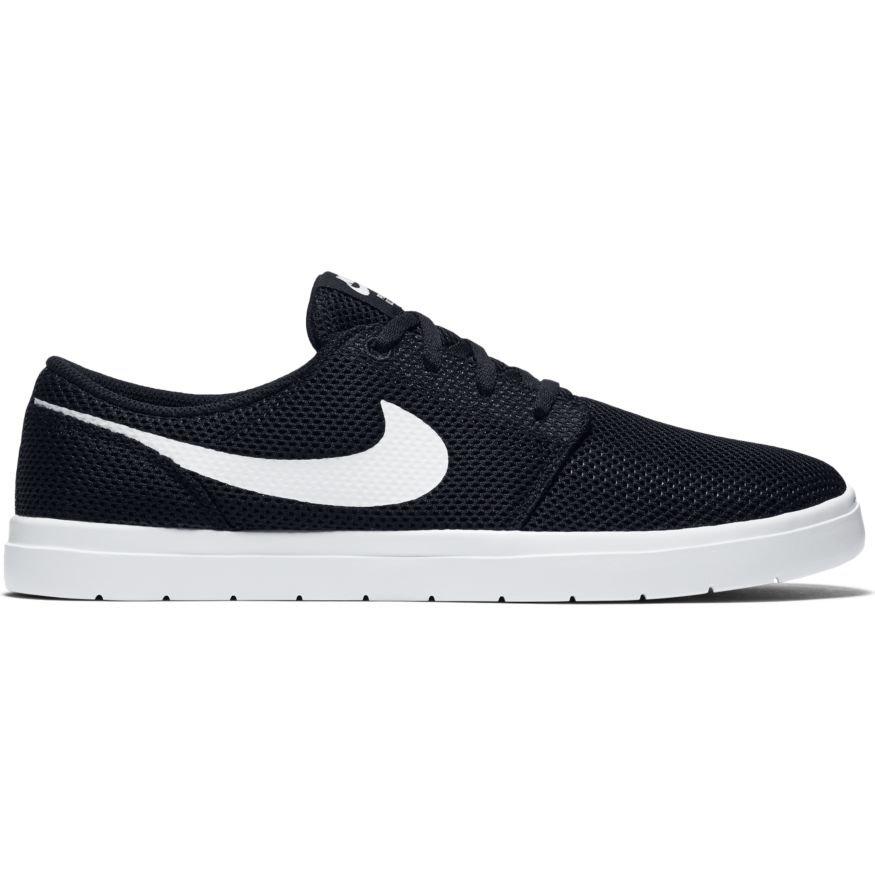 955776d9bf3 Tênis Nike SB Portmore II Ultralight 880271