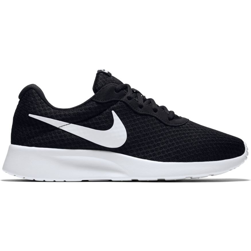 size 40 bb900 edc2c Tênis Nike Tanjun 812654-011