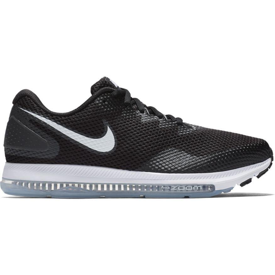 b7808dd6f Tênis Nike Zoom All Out Low 2 AJ0035
