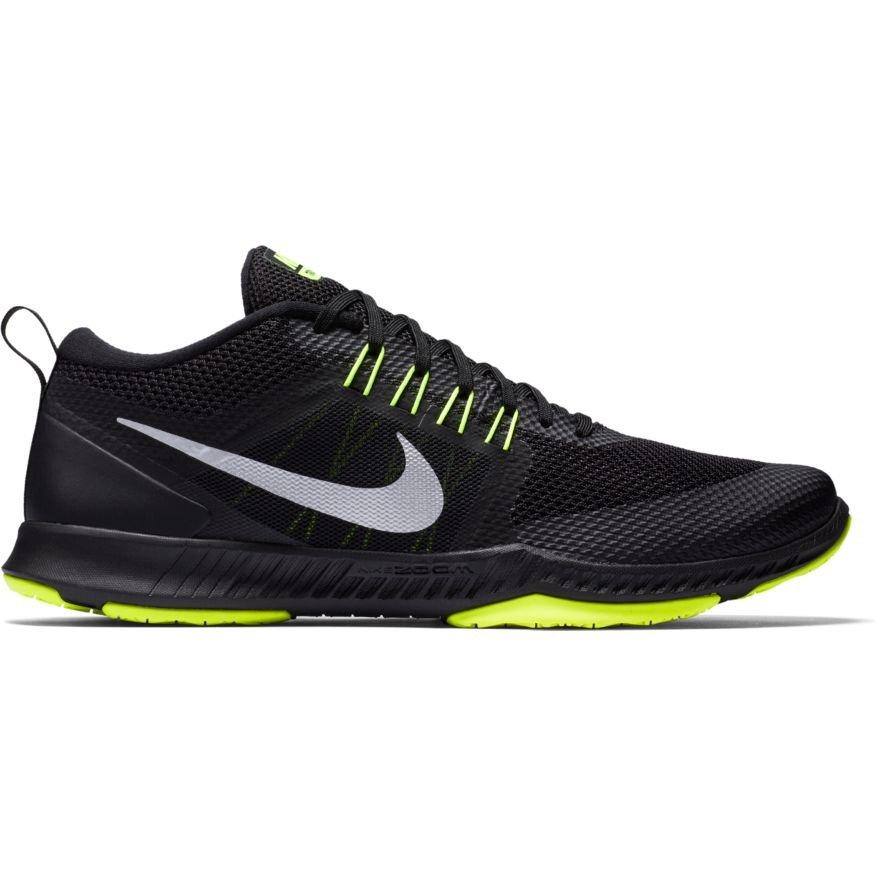 4fa5fa43a23 Tênis Nike Zoom Domination Tr 917708