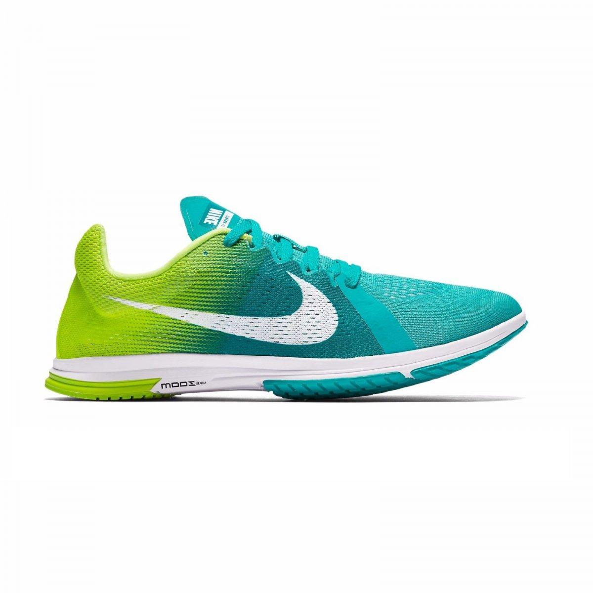 26ce909ccd Tênis Nike Zoom Streak LT 3 819038