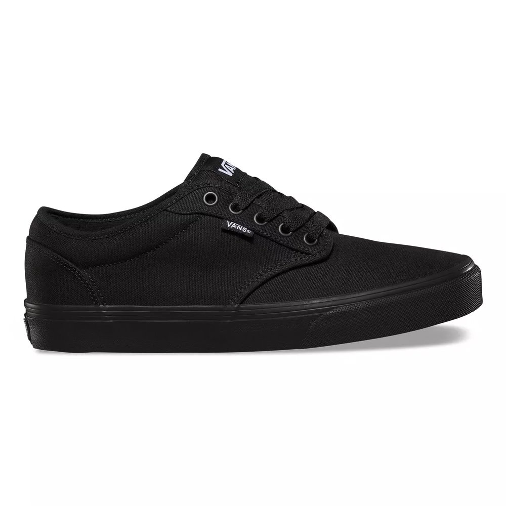 dirt cheap classic styles shop for authentic Tênis Vans WM Atwood Low VN000N