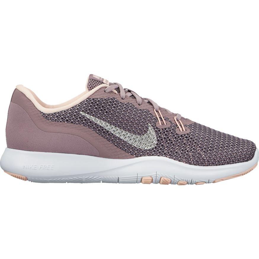 Tênis W Nike Flex Trainer 7 Bionic 917713-200 78fa61f729536