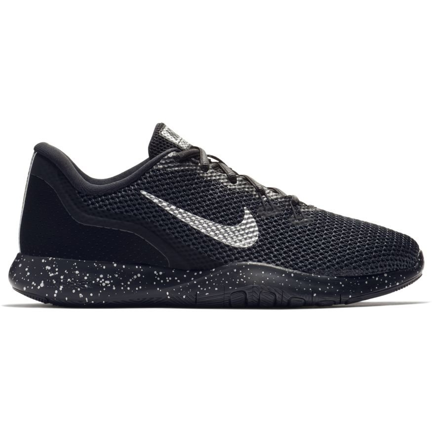 c21da77bbe605 Tênis Nike W Plex Trainer 7 Granite AH5472