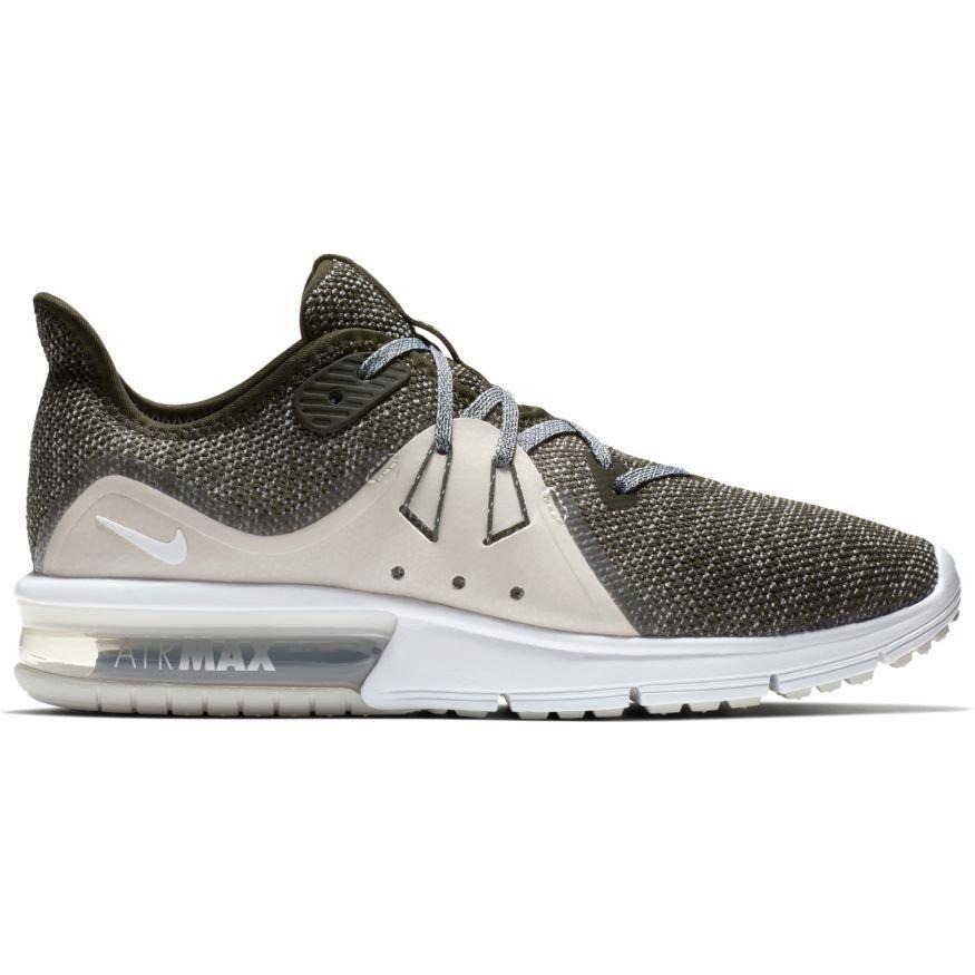 size 40 e0076 77cd1 Tênis Wmns Nike Air Max Sequent 3 908993