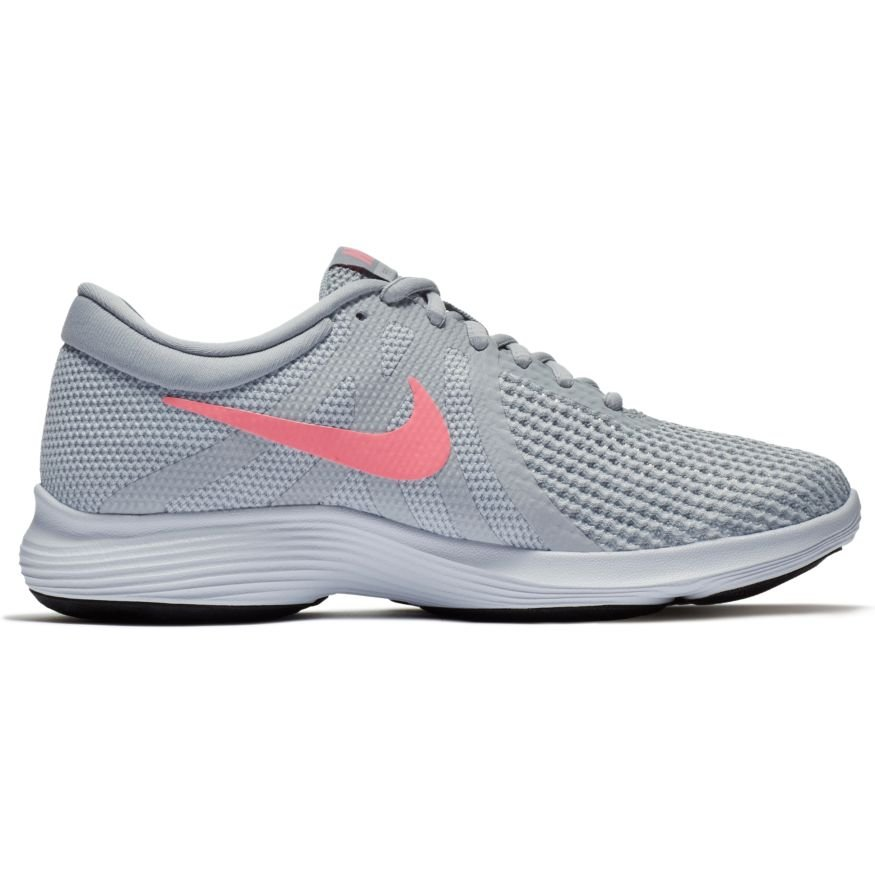 5f66bca83 Tênis Wmns Nike Revolution 4 908999