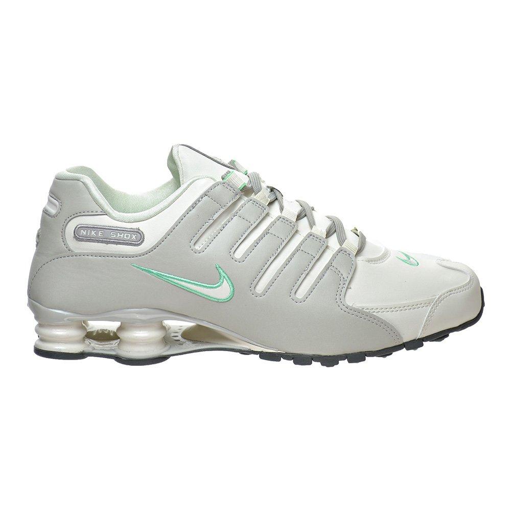 buy popular 21e3d 1cec7 Tênis Wmns Nike Shox Nz 636088