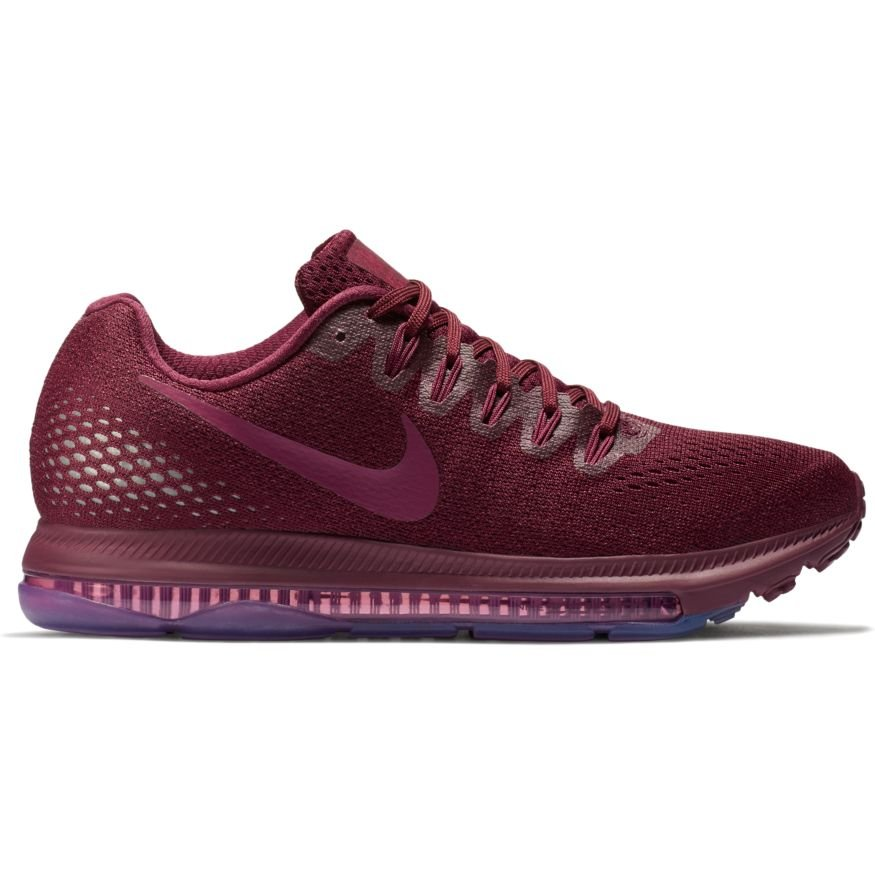 fbe148a5123 Tênis Wmns Nike Zoom All Out Low 878671