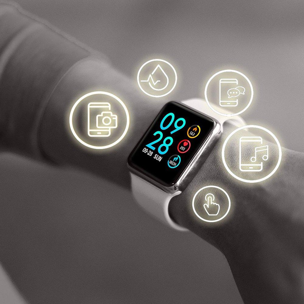 Imagem - Como escolher o melhor relógio inteligente para você