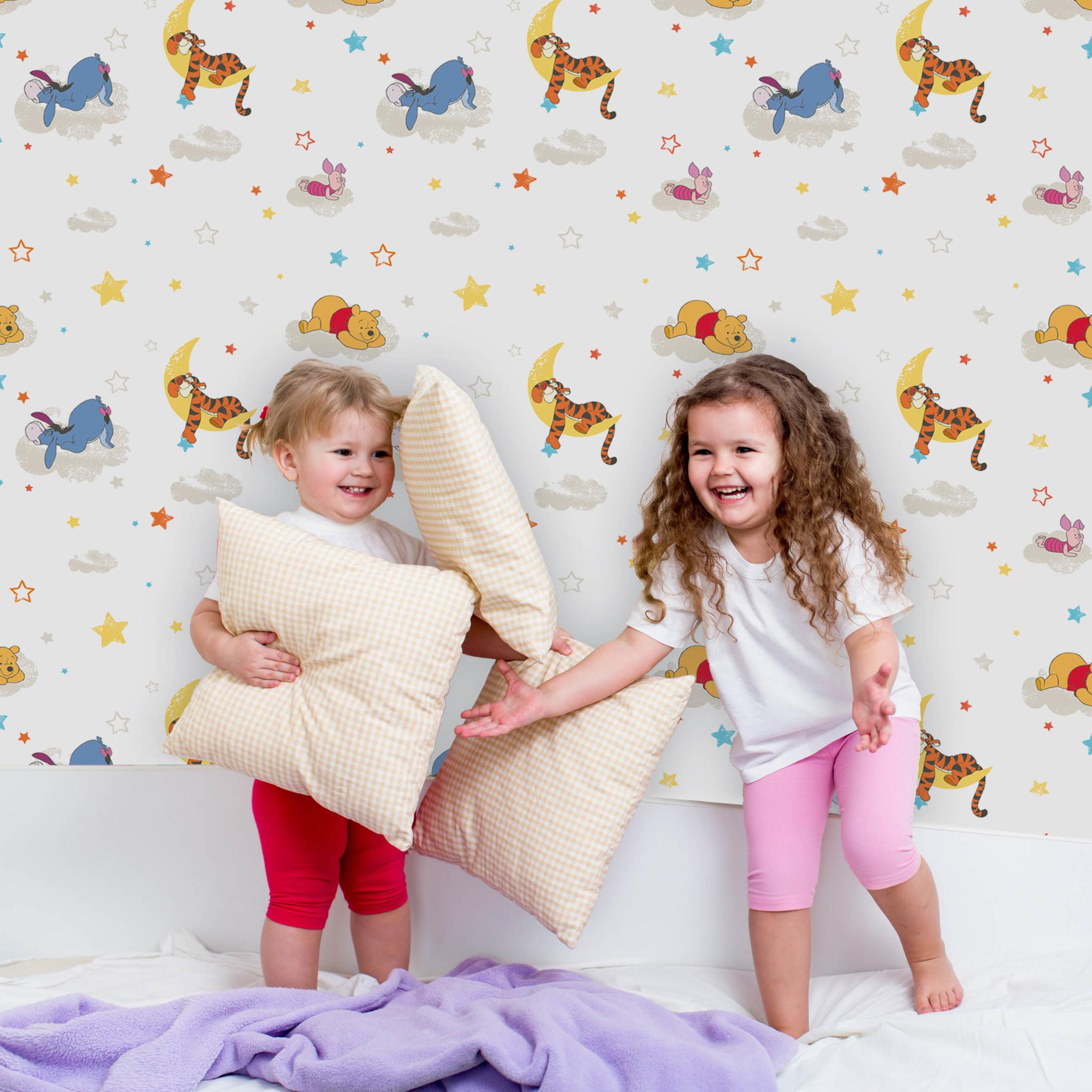Imagem - Crianças em casa: o que fazer? como entreter?