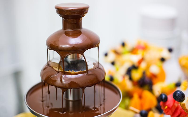 Imagem - Cozinha Criativa: 5 produtos que você precisa ter na sua cozinha!