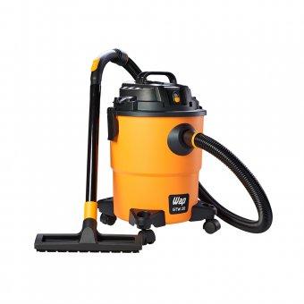 Imagem - Aspirador de Pó e Água WAP GTW 20 1600W
