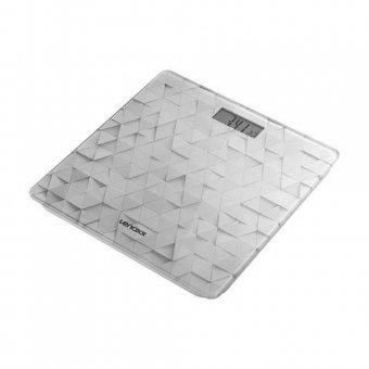 Imagem - Balança Eletrônica Lenoxx Shape PBL793 a Bateria