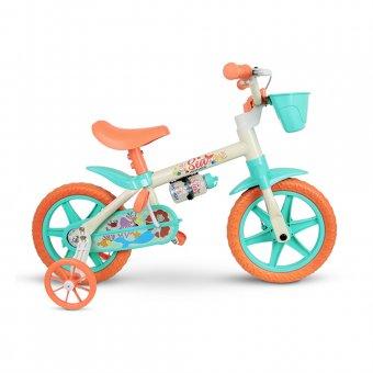 Imagem - Bicicleta Nathor Aro 12 Sea