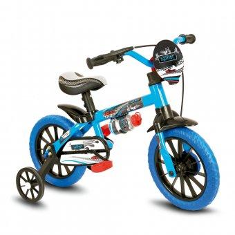 Imagem - Bicicleta Nathor Aro 12 Veloz