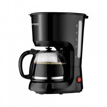 Imagem - Cafeteira Elétrica Lenoxx Grand Coffee PCA037 30 Xícaras