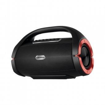 Imagem - Caixa de Som Mondial Bluetooth Speaker Monster Sound SK-06 Bivolt
